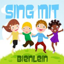"Kinderlieder Download Album ""Sing mit!"""